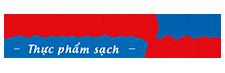 logo-DuongDongFood