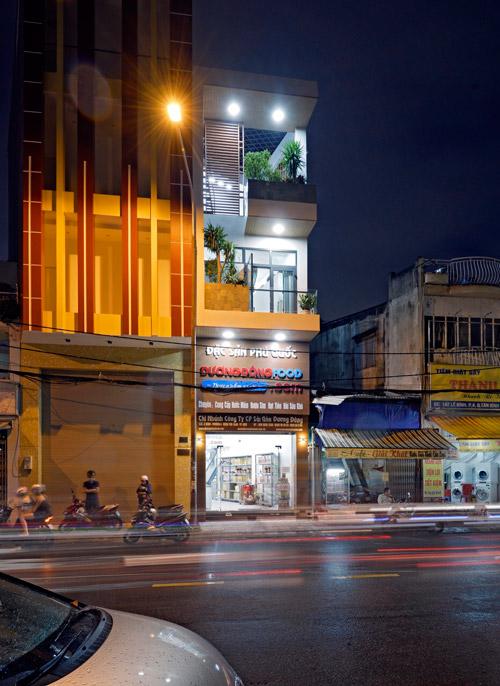 Giới-thiệu-về-Đặc-Sản-Phú-Quốc-Dương-Đông-Food